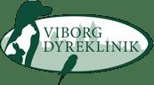 Viborg Dyreklinik